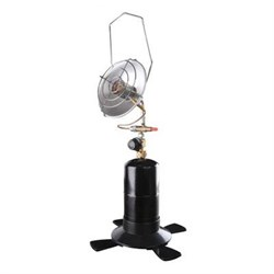 Outdoor Infrared Propane Heatr