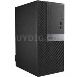 OptiPlex3040 i5 6500 4GB 500GB