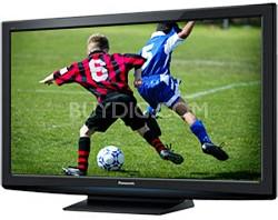 "TC-P50S2 50"" VIERA High-definition 1080p Plasma TV"