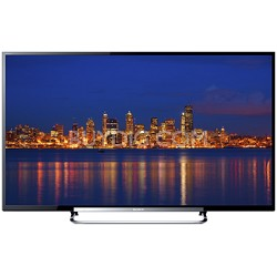 KDL-60R550A 60-Inch 1080P 120Hz Wifi Smart 3D LED HDTV