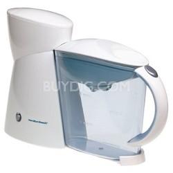 40911 2-Quart Electric Iced Tea Maker