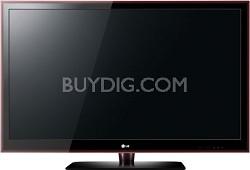 "47LE5500 - 47"" Full HD 1080P Broadband 120Hz LED LCD w/ Local Dimming  5M:1 CR"