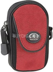 Express 4 Compact Zip Case (Red)
