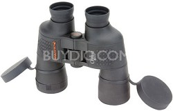 7x50 Oceana CF (Center Focus) Water Proof Porro Prism Binocular