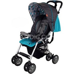 Cosmo DX stroller - Malibu (248516)