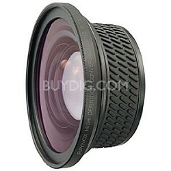 HD 7000 High Definition Wideangle Lens 0.7x