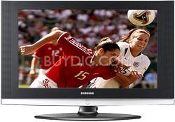 "LN-S2341W 23"" High Definition LCD TV w/ PC input"