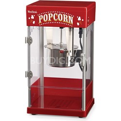 82514 4 Ounce Theater Popper