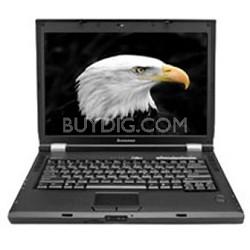 """3000 N200 Series 15.4 """" Notebook PC (0769ASU)"""