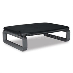 Monitor Stand Plus with SmartFit System - 60089