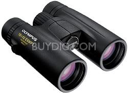 Magellan 10x42 EXWP I Waterproof and Fogproof Binoculars
