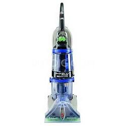SteamVac Dual V F7431900 Vacuum