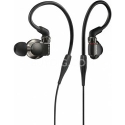 MDR-EX600 Ear Bud Headphones