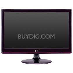 "E2750VR-SN 27"" LED Monitor"