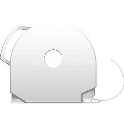 CubePro Cartridge PLA  - White