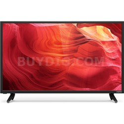 E40-D0 - 40-Inch 120Hz SmartCast E-Series Full-Array LED Smart 1080p HDTV