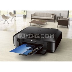 PIXMA MG5620 Wireless All-in-One Inkjet Printer