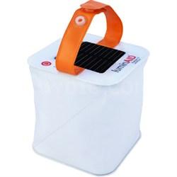 PackLite 12 LED Solar Lantern