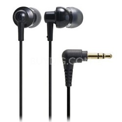 ATH-CKL200 In-ear Sound Isolating Headphones