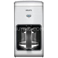 KM1010 - Prelude 10-Cup Manual Coffee Maker