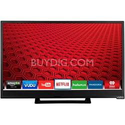 E28h-C1 - 28-Inch 60Hz 720p Smart HDTV