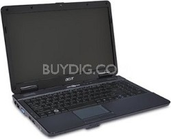 AS5517 15.6 inch  Notebook - (AS5517-5997)