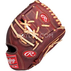 PRO12-9SC  - Heart of the Hide 12 inch Baseball Glove