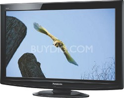 "TC-L32C12 - 32"" VIERA High-definition LCD TV"