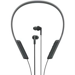 MDRXB70BT/B Wireless, In-Ear Headphone, Black