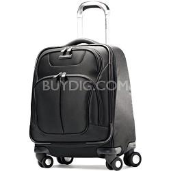 Hyperspace Spinner Boarding Bag (Galaxy Black)