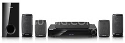 HT-Z520T - 5.1 DVD Home Theater System w/ 1080p Up-conversion