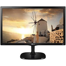 "24mp57hq-p: 24"" Class Full Hd IPS LED Monitor - OPEN BOX"