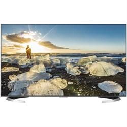 LC-60UD27U - 60-Inch Aquos 4K Ultra HD 2160p 120Hz Smart LED TV