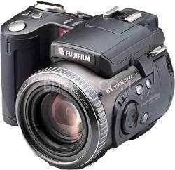 FinePix 6900 Zoom Digital Camera - OPEN BOX