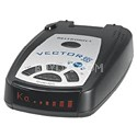 Vector 995 Digital Intelligence Radar Detector