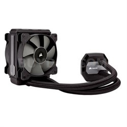 Hydro Series H80i v2 Extreme Performance Liquid CPU Cooler - CW-9060024-WW