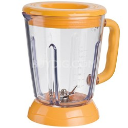 NBMGAD0905-000 Plastic Jar for DM0900 Series