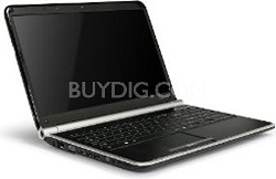NV5336u 15.6 Inch Laptop PC