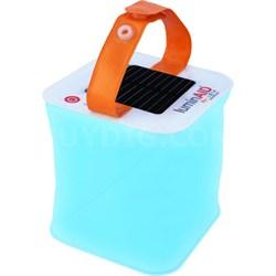 PackLite Spectra LED Solar Lantern