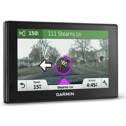010-01541-01 DriveAssist 50LMT GPS Navigator