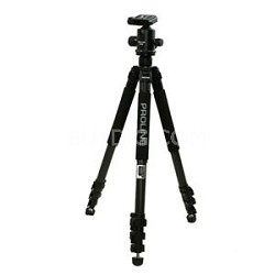 CX730B105 73-Inch Proline Carbonfiber Tripod with Ball Head