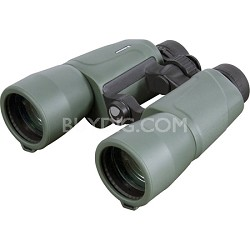71353 Cypress 10x50 Binocular - Black