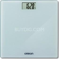 SC-100 Slim Digital Weight Scale