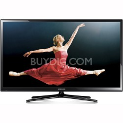 PN60F5300 - 60 inch 1080p Plasma HDTV