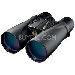 Monarch 8.5x56 ATB Waterproof & Fogproof Roof Prism Binocular