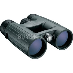 Excursion HD Roof Prism Binocular, 8x42mm, Euro Green