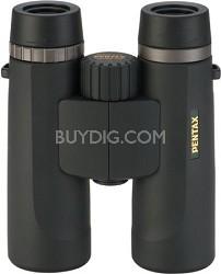 10x36 DCF NV Binocular