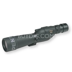"""PF-80ED 3.1""""/80mm Spotting Scope (Requires Eyepiece)"""