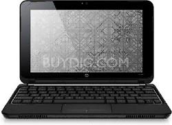 Mini 210-1080NR 10.1 inch Notebook (Black)