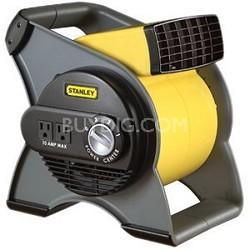 Multi-Purpose Blower Fan - 655704